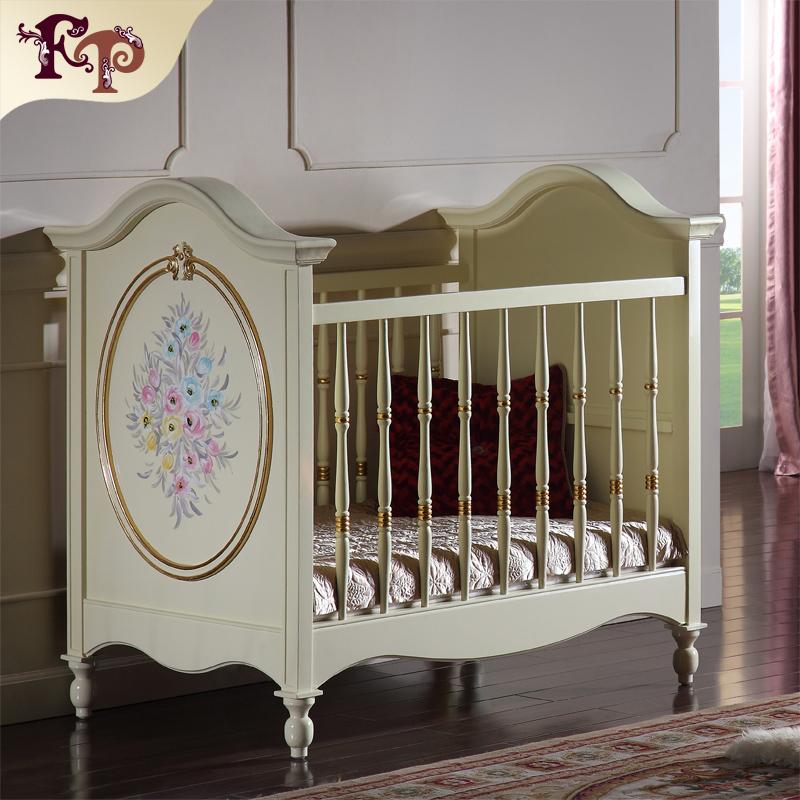italien classique mobilier design mobilier fran ais lit b b vert en bois b b mauvais literie. Black Bedroom Furniture Sets. Home Design Ideas