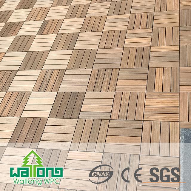 Waterproof Outdoor Floor Wpc Co