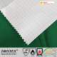 Plain EN1149-3 ESD Fabric For Mine Workers grid carbon fiber antistatic fabric