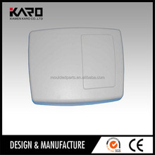 Customize and machining according your drawing plastic case prototype with great price