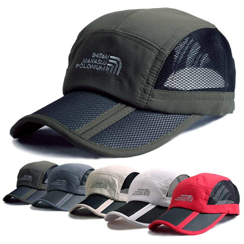 Looking for a great running hat for your daily jogs- then this is the hat 827e2b4c968