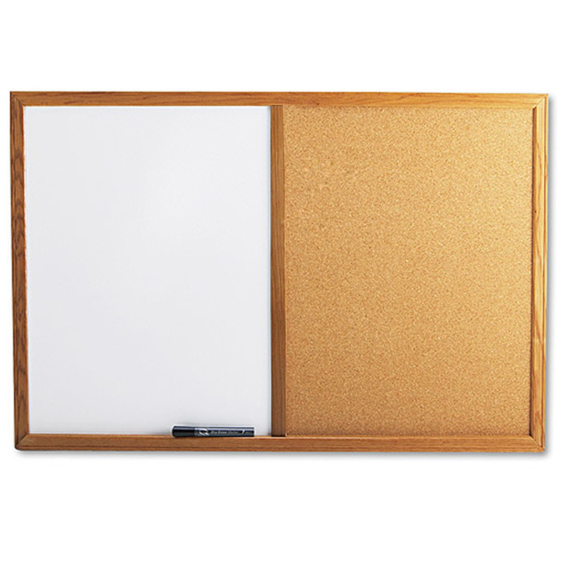 folding corkboard for pins buy folding for pinsfolding corkboard for pins product on alibabacom