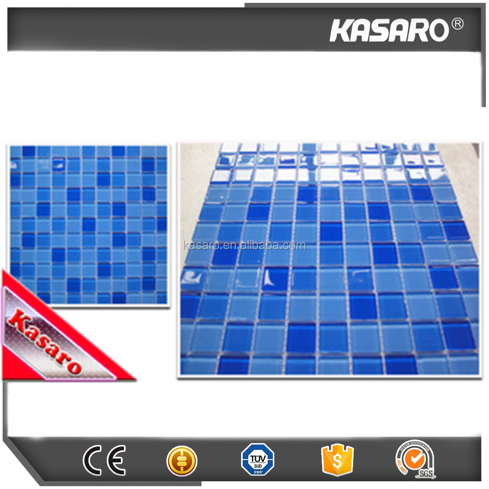 Glass Tile Discount, Glass Tile Discount Suppliers and Manufacturers ...