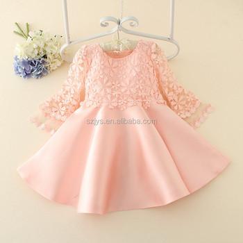 44b378ccab90 0 3 Months Baby Girl Dresses