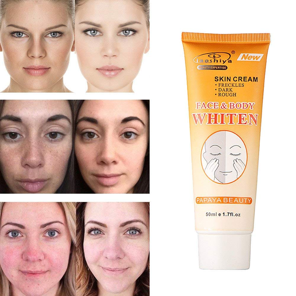 Cheap Papaya Lightening Cream Find Deals On Aichun Hot Gel Get Quotations Sale Hongxin Beauty Essence Exfoliating Scrub Peeling Face Body Skin