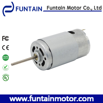 12v dc motor 6000rpm with dual shaft buy 12v dc motor for 6000 rpm ac motor