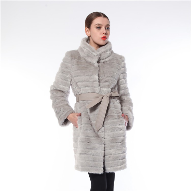 Long Hair Goat Fur Coats Long Hair Goat Fur Coats Suppliers and