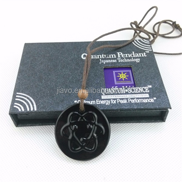 Biowill scalar energy pendant with 100 genuine quantum buy biowill scalar energy pendant with 100 genuine quantum mozeypictures Choice Image