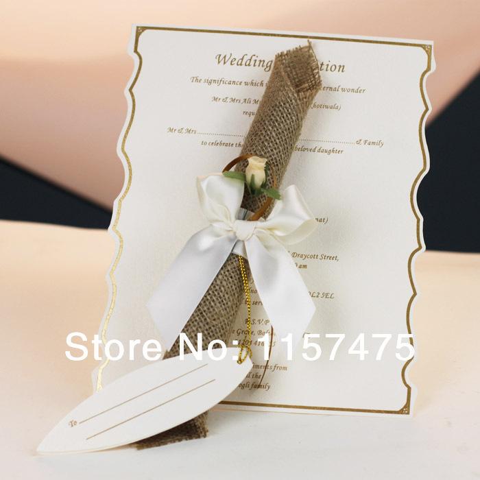 the best wedding invitation blog cheap scroll wedding invitations us
