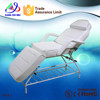 medical electric bed (KM-8212-1)