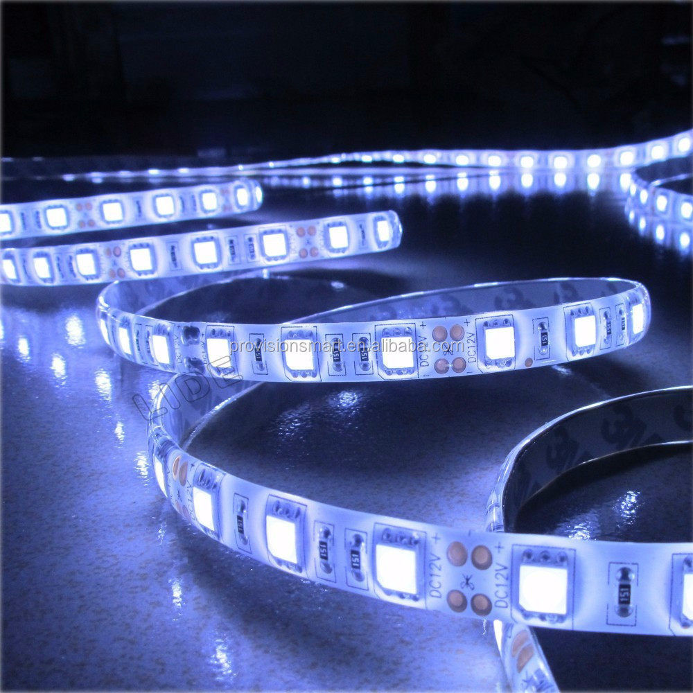 led strip light garage garage garage led shop lights 100 purple led light strips amazon com. Black Bedroom Furniture Sets. Home Design Ideas