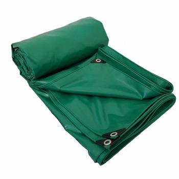 PVC/PE tarpaulintent material waterproof outdoor plastic cover blue poly tarp  sc 1 st  Alibaba & Pvc/pe TarpaulinTent MaterialWaterproof Outdoor Plastic Cover ...