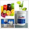 Professional Epsilon Polylysine Supplier Food Preservatives Chemistry