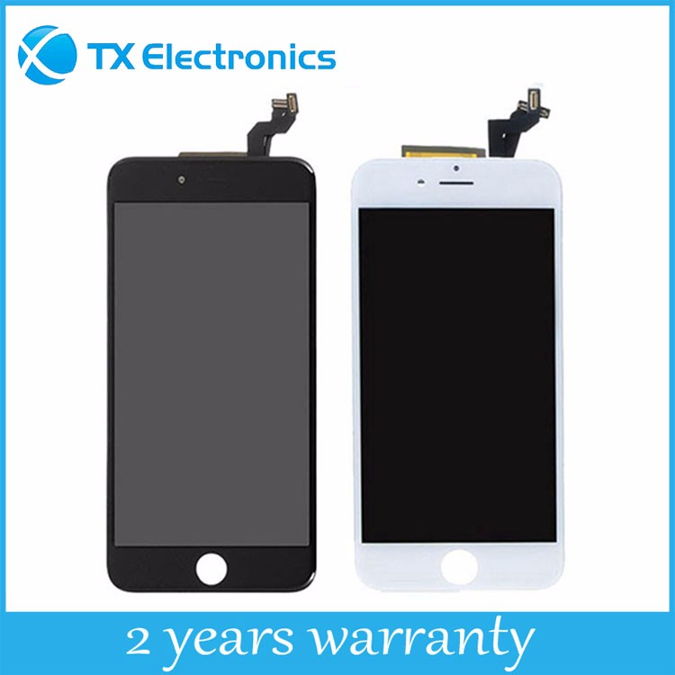 for iphone 6s lcd assembly aaa,original ecran for iphone 6s display