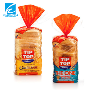 Plastic Bread Bags Printed, Plastic Bread Bags Printed Suppliers and Manufacturers at Alibaba.com