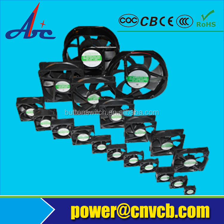 F09 135mm AC Axial Fan 135x135x38mm High efficiency ac cooling fan 110v with good quality axial fan