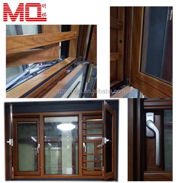 Desain Terbaru Jalusi Kaca Pintu Dan Jendela Untuk Rumah Buy Jalusi Pintu Dan Jendela Kaca Jalusi Pintu Dan Jendela Kaca Jalusi Pintu Product On