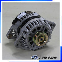 Wholesale Auto Spare Parts Of Used Mazda Cars With High Quality