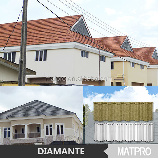 Cheap Roofing Materials Lowes Metal Roofing Cost And Ridge