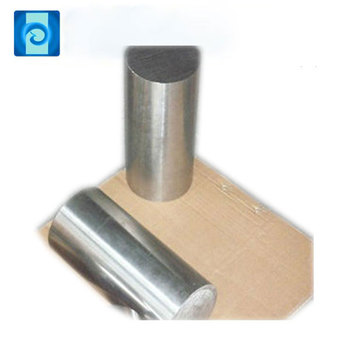 UNS N05500 Nickel copper alloy Monel k500 round bar