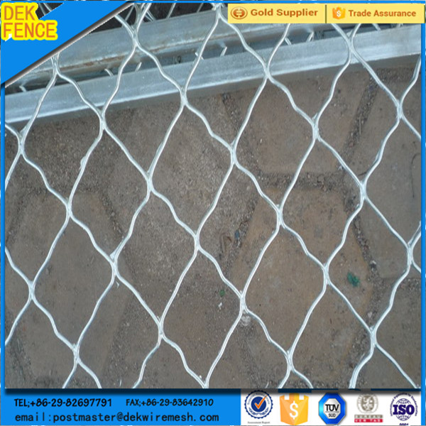 safety bars for windows/lowes window diamond grid/window guards in wrought iron