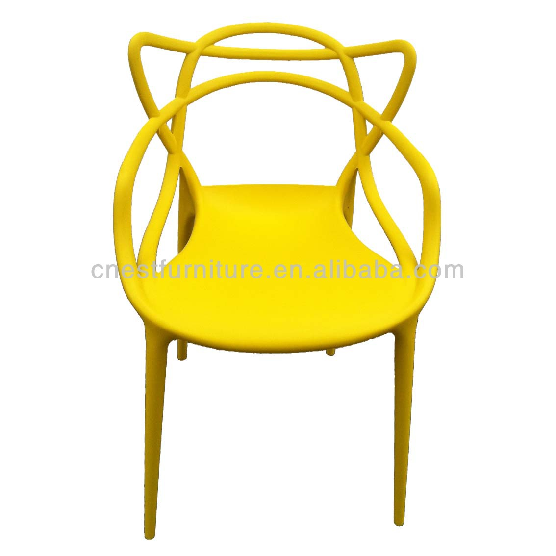 Backless sofa canada picture on yellow dining chairs with backless