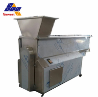 High efficient sesame seed processing,rice cleaning machine,sesame washing machine