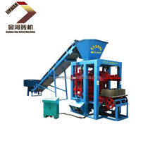 building blocks machine,hollow block making machine philippines, ciment de brique machine