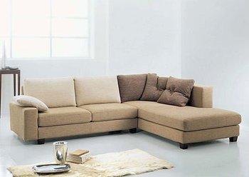 Uno l shape modern sala set buy sala sets furniture for Sala set furniture