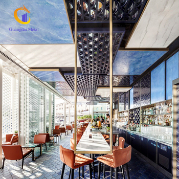 Classical stainless steel ceiling design pop ceiling designs.