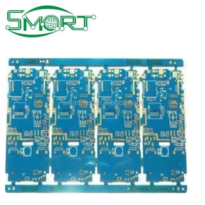 smart bes~all custom circuit board! tv circuit boards,crt tv circuitsmart bes~all custom circuit board! tv circuit boards,crt tv circuit boards,lcd tv circuit board