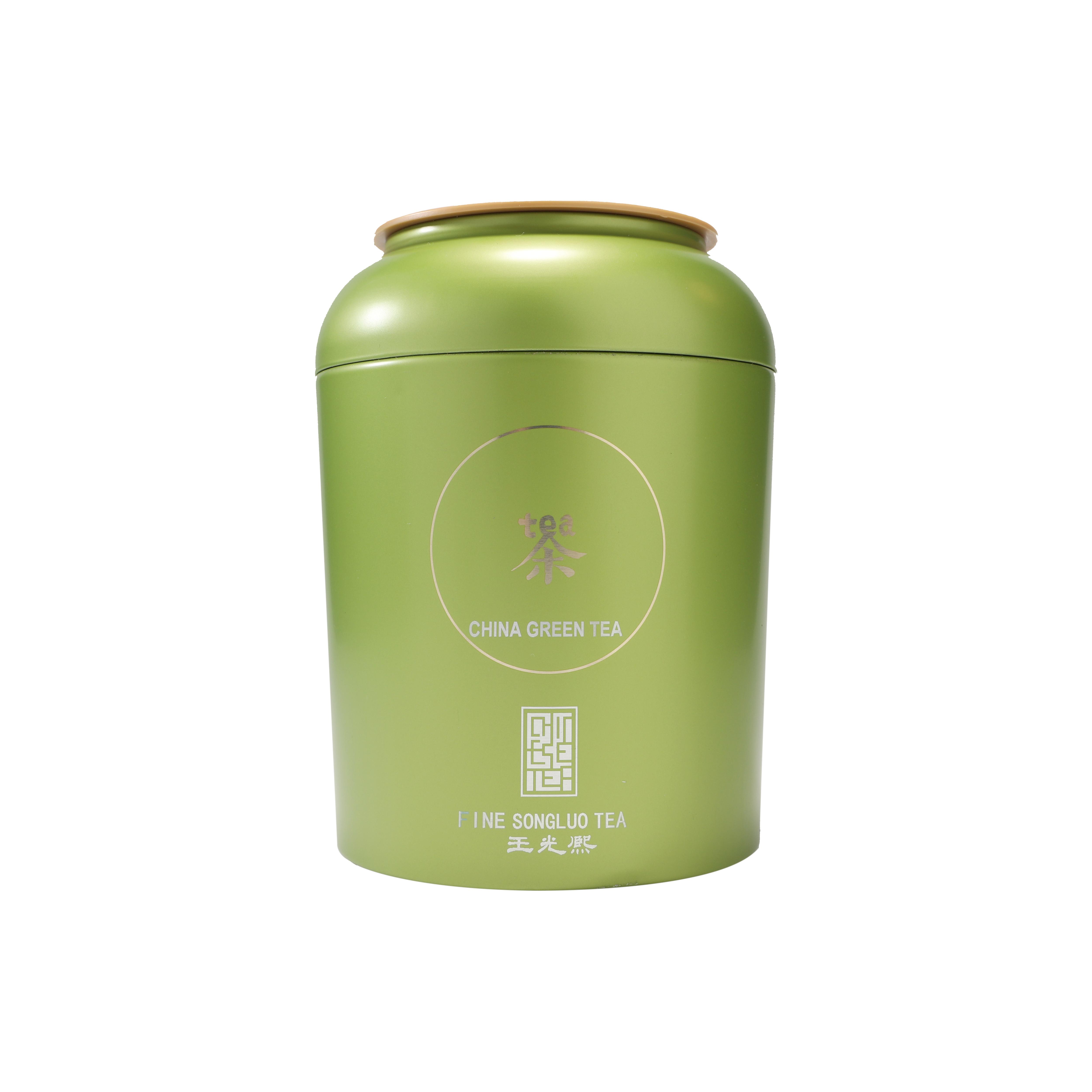 Natural Skin Beauty blooming Tea organic Jasmine green Tea - 4uTea | 4uTea.com