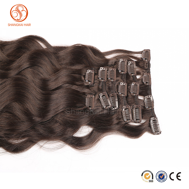 Buy Cheap China Natural Curly Hair Extensions Clip In Products Find