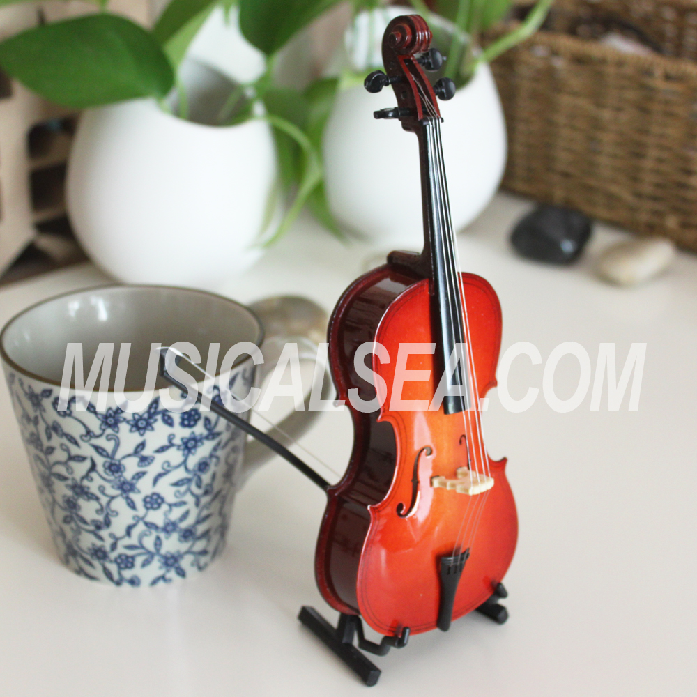 Violin christmas ornaments - Violin Decoration Violin Decoration Suppliers And Manufacturers At Alibaba Com