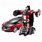 Programmable collections metal electric price baby design your own toy custom mini rc car