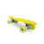 22 Inch Cheap Cruiser Plastic board complete with 4 skateboard wheels
