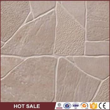Anti Slip Outdoor Floor Tiles Buy Outdoor Floor Tiles