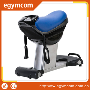 Brand new CE tested weight loss machine healthy sports exercise bike horse riding exercise