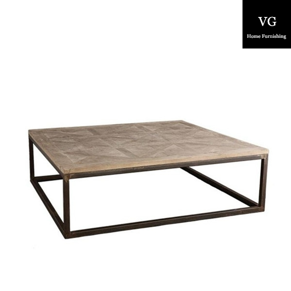Coffee Table, Coffee Table Suppliers And Manufacturers At Alibaba.com