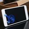 Industrial rotary PS4 Touch android game joystick mobile