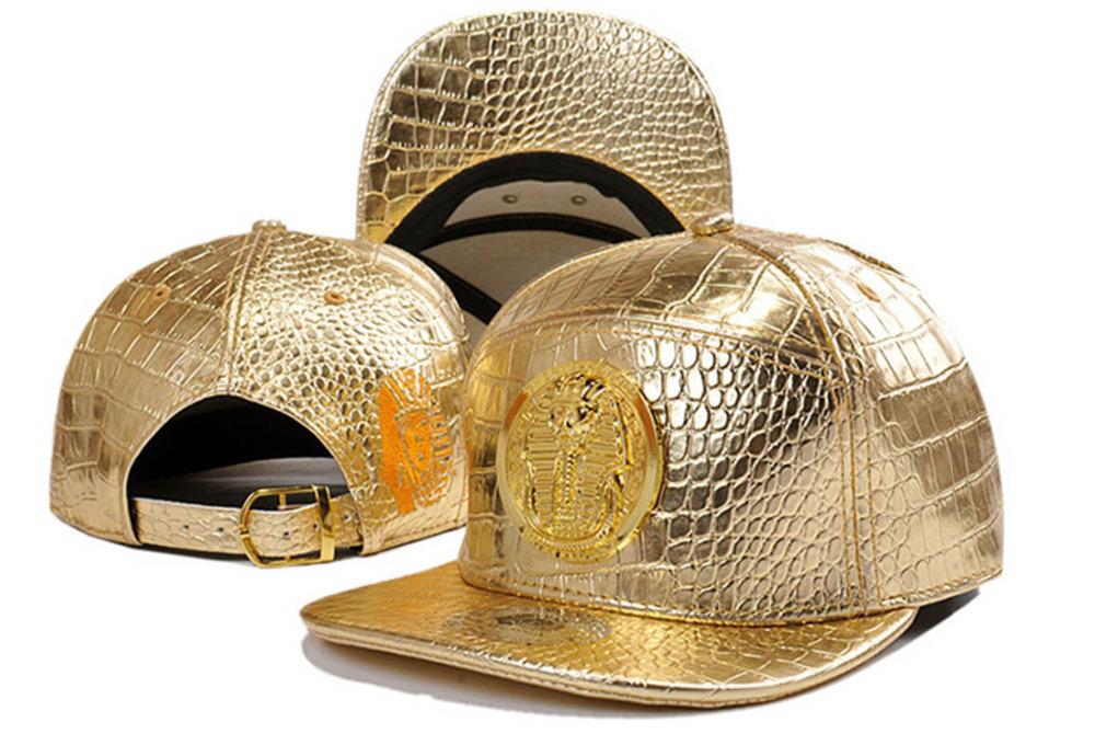 8ec3edf8acb51e uk new 35 nike air jordan vi retro hat black red gold purple 0f60e 74c90   wholesale diamond snapbacks gold e097e 25ce2