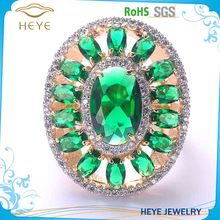 Big engagement ring latest emerald wedding ring designs silver ring designs for girl