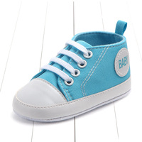 Hot selling cheap classic style soft rubber baby shoes 2018