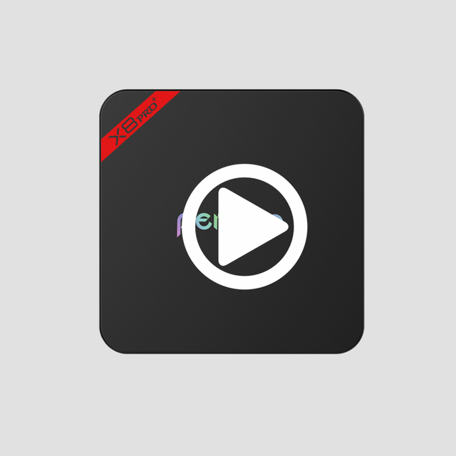 kodi video songs download 2016