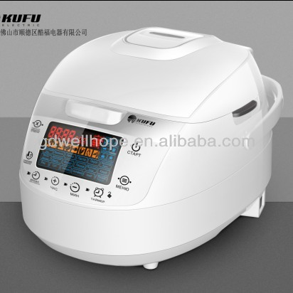<strong>commercial</strong> <strong>electric</strong> multi rice <strong>cooker</strong> manufacturer