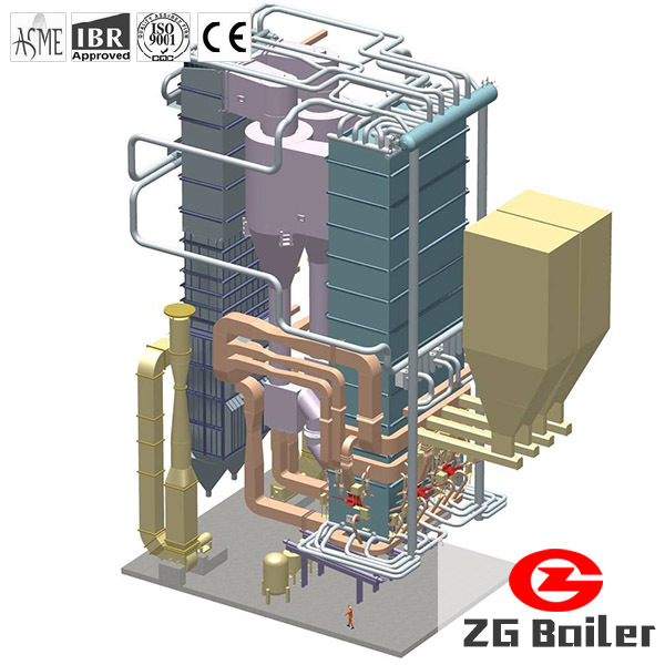 boiler valve and pressure power apparatus When you need to control or limit the pressure in a system or vessel, ware can help check out our options regarding our boiler pressure relief valves for your operating system.