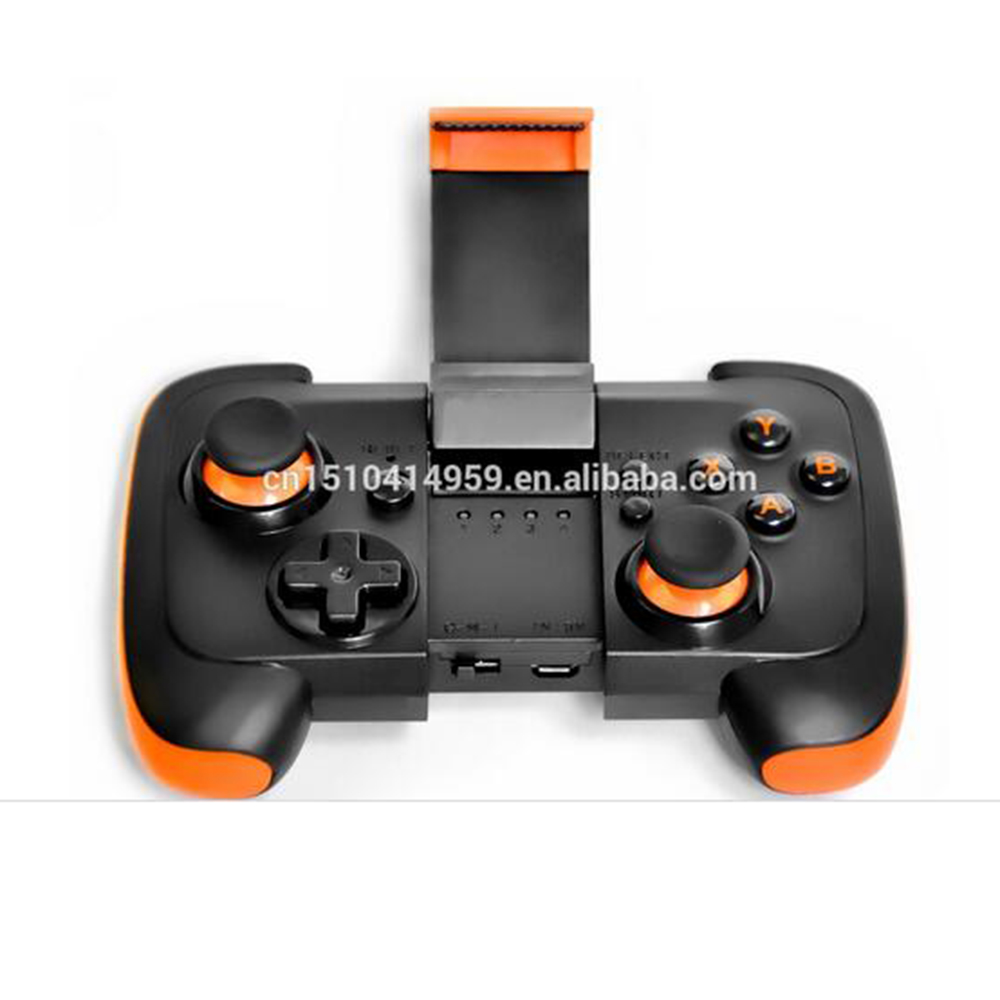 The Best Selling Products Wholesale Ps4 Clip Paypal Ps4 Console