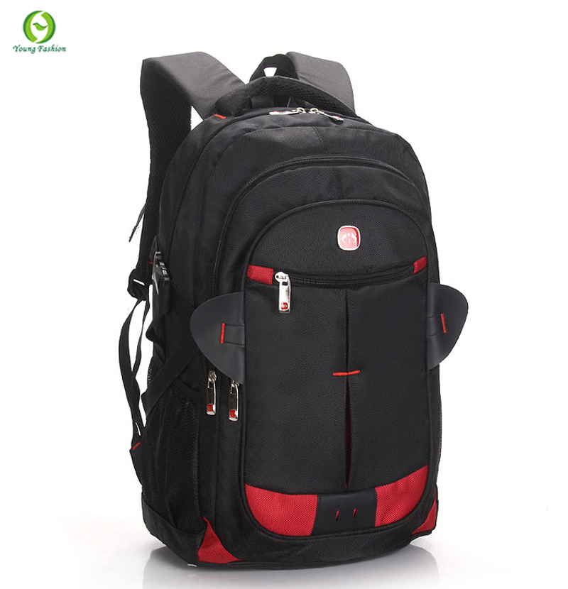 Cheap Good Quality Backpack School, find Good Quality Backpack ...
