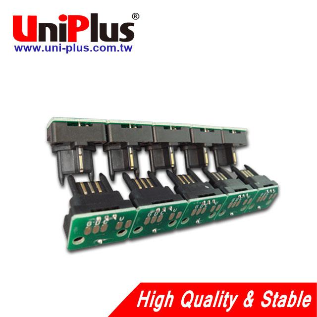 Toner Reset Chip Para Sharp Ar 455 Pies M355n M450 351 451 Cartucho ...
