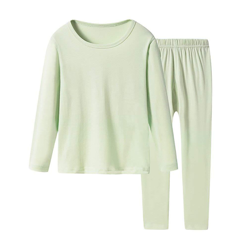 64fcb798883c Cheap Nightwear Children